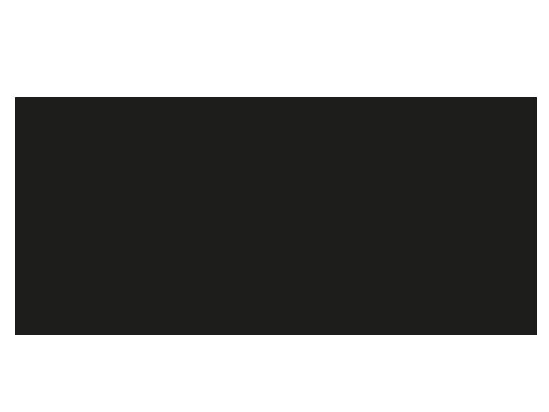 Dante Negro