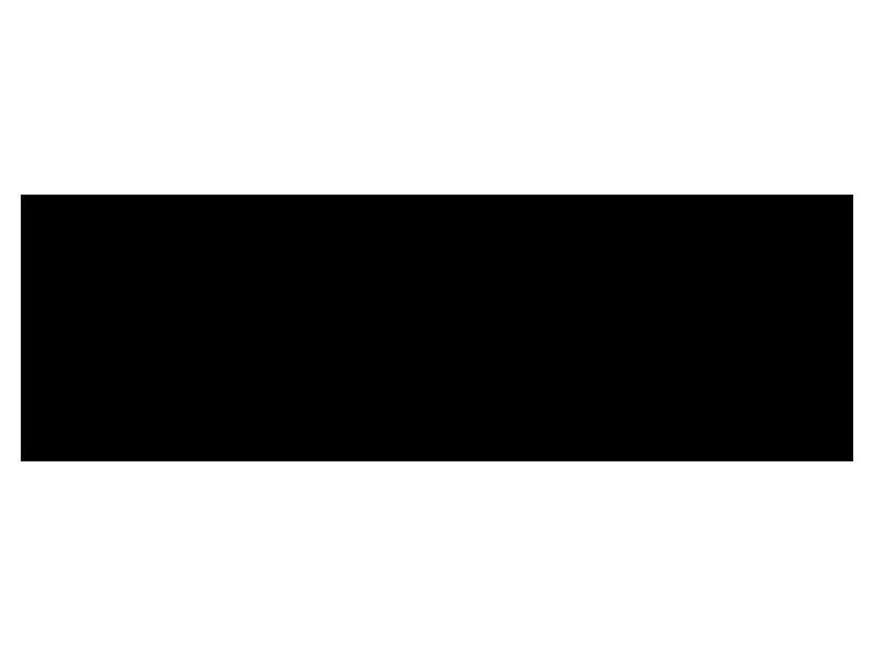 PAVA RESINE