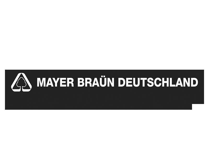 Mayerbraun