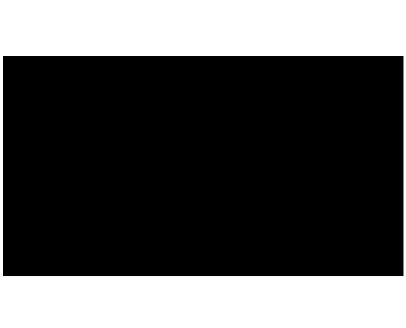 Antonello finiture