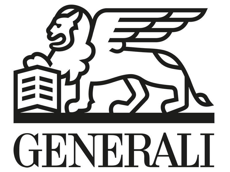 GENERALI Montebelluna