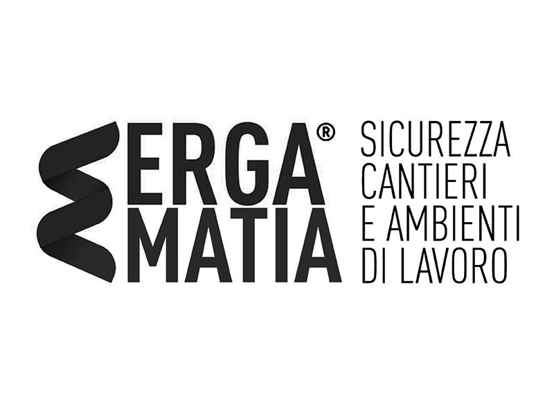ErgaMatia